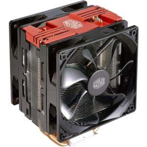 Disipador de CPU - Cooler Master