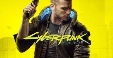 Cyberpunk 2077 - Juego RPG
